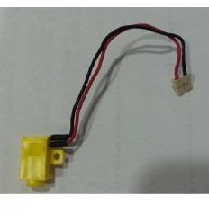 PSP Street E1004 Conector de carga original