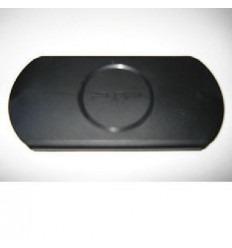 PSP Street E1004 Tapa umd negra original