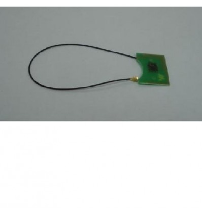 NDS Lite WiFi Antenna