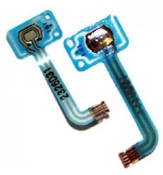 PS Vita original on off flex cable