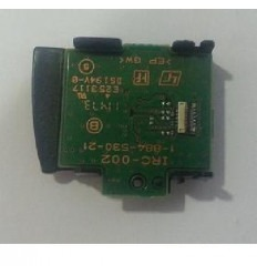 PS Vita 3G original Slot sim