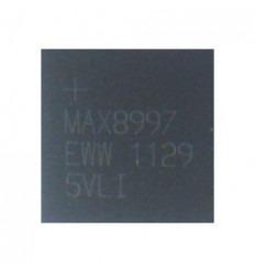 IC MAX8997 Samsung I9100 N7000