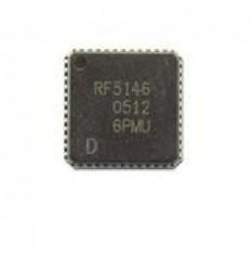 IC RF5146 Samsung C200 E300 E330 X460 X480 X640