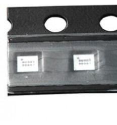 IC Charger IC Samsung I9000