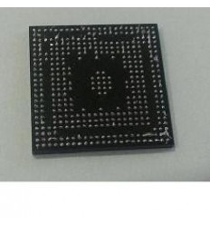 IC Cpu Samsung S5230 remanufacturado