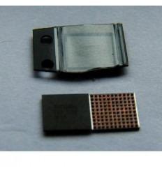 IC MAX8899 Samsung S5830