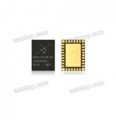 IC SKY77528-32 Samsung S3650 S5233 S5250