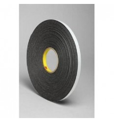 Double sided Adhesive 1CM X50M