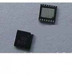 IC 14 PIN AAQ Samsung I9100