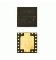 IC BGY294E de Samsung D900, D900I, E590, E830