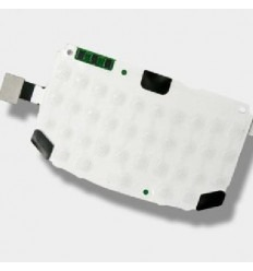 Blackberry 9800 original keypad board flex cable
