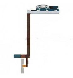 LG P990 Optimus Speed 2X Flex conector carga y micro origina