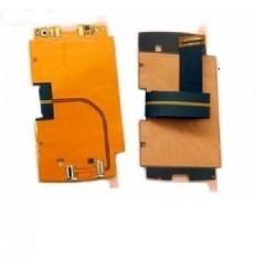 Sony Ericsson x10 mini pro u20i original slide flex