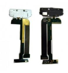 Nokia N95 8GB Flex camara + membrana