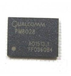 IC PM8028 iPhone 4S Power IC Original