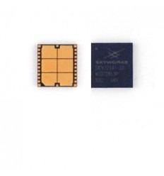 IC SKY77541-32 Amplificador Power iPhone 4