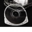 Carcasa reparación disco UMD PSP