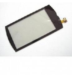 Sony ericsson vivaz pro u8 pantalla táctil original negra.