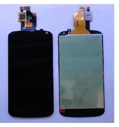LG E960 Nexus 4 pantalla lcd + tactil