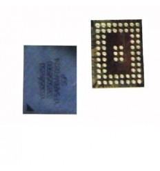 IC 338S0589 Control audio iPhone 4 3gs Original