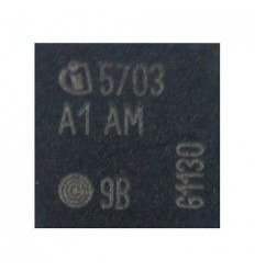 IC Medium Frecuency 5703