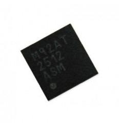 IC iPhone 3G Display ic