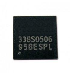 IC 338S0506 iPhone 3G Audio ic