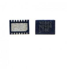 IC 40882 IPHONE 3G IC CARGA