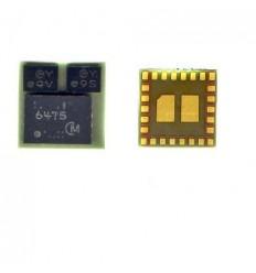 IC 6475 iPhone 3G IC encendido antena