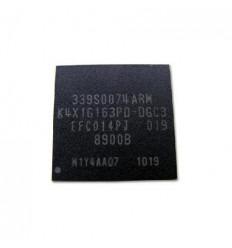 IC CPU iPhone 3G
