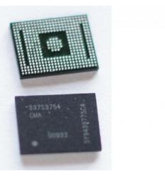IC 337S3754 iPhone 3G CPU Pequeña