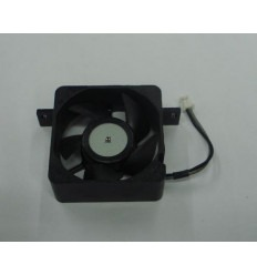 Spare internal fan for Wii