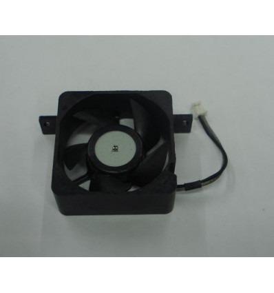Repuesto ventilador interno Wii