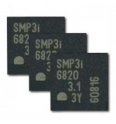 IC SMP3I Power IC Pequeño