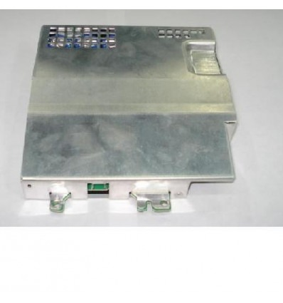 Replacement power supply PS3 60 GB