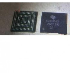 IC 6030B1A5 Power IC Samsung