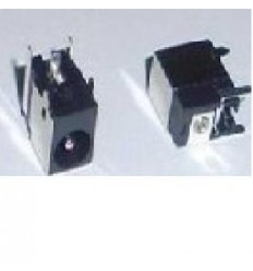 DC-J001SA 1.65mm power jack for laptop