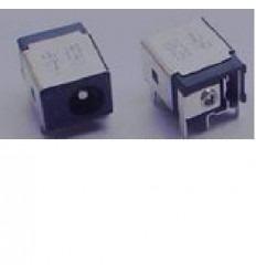 Conector carga DC-J003SA 1.65mm
