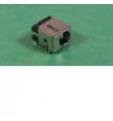 DC-J003A 2mm power jack for laptop