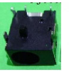Conector carga DC-J003B 1.65mm