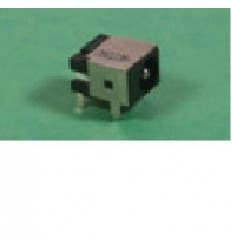 Conector carga DC-J003B 2mm