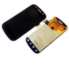 Samsung I9023 Google Nexus S LCD + Táctil original negro