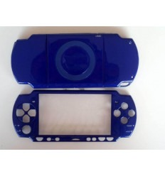 Psp 2000 shell darck blue