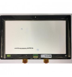 Microsoft Surface RT LCD with touch screen