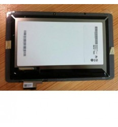 Acer Iconia TAB A700 LCD + Táctil original