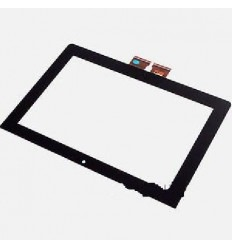 Sony S1 tablet T111 T112 T113 T114 Pantalla táctil original