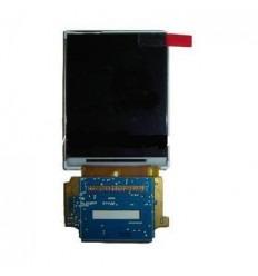 Samsung U900 original lcd