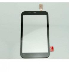 Motorola Defy MB525 Pantalla táctil negra