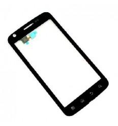 Motorola Atrix MB860 Táctil negro