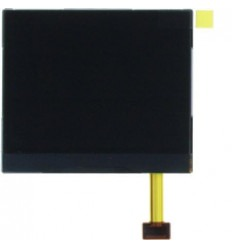 Nokia E63 E71 E72 display lcd